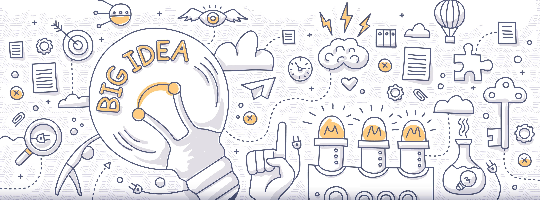 revista digital el recreo innovación educativa Últimas tendencias